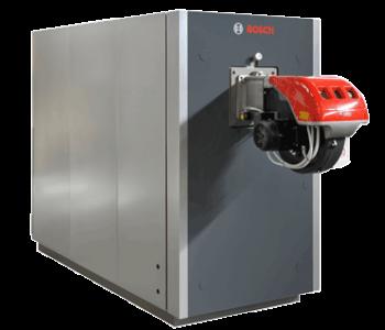 buderus sb625ws boiler