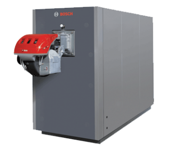 buderus sb745ws boiler