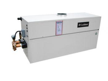 lochinvar copper fin commercial gas boiler