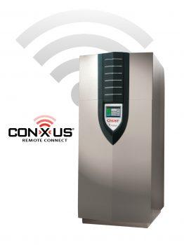 crest condensing boiler - Lochinvar Water Heater