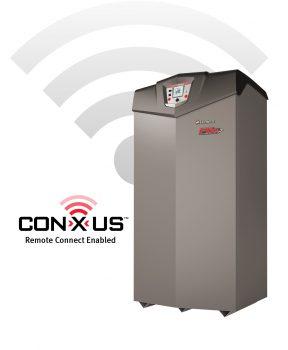 ftxl fire tube boiler - Lochinvar Water Heater