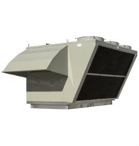 modine atherion packaged ventilation system
